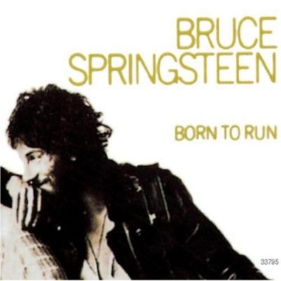 album-bruce-springsteen-born-to-run.jpg