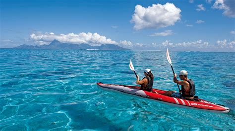 Image from:http://www.midatlantickayakfestival.com/everything-you-need-to-know-about-kayaking/
