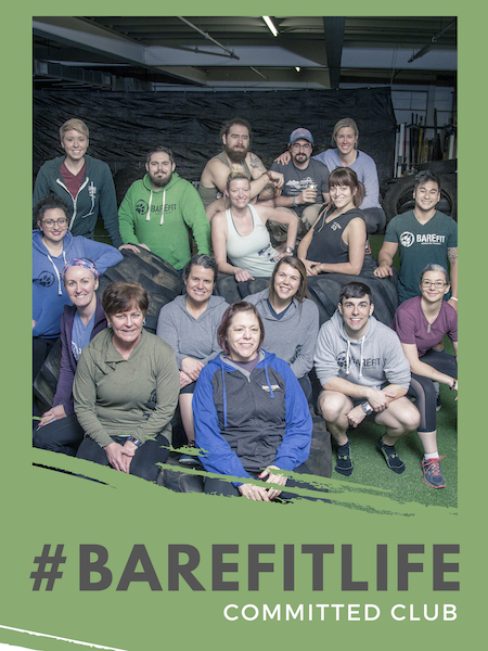 #BAREFITLIFE.jpg