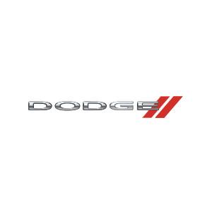 dodge-logo.jpg