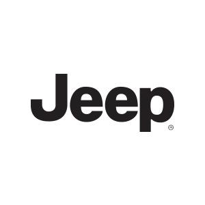 jepp-logo.jpg