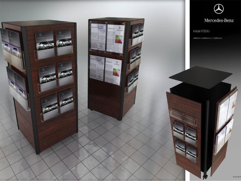 mercedes-benz-brochure-units.jpg