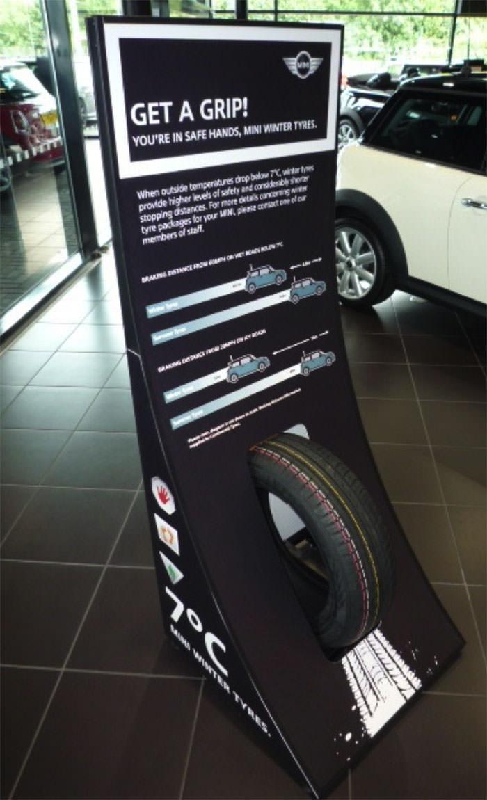 mini-tyre-promotion.jpg