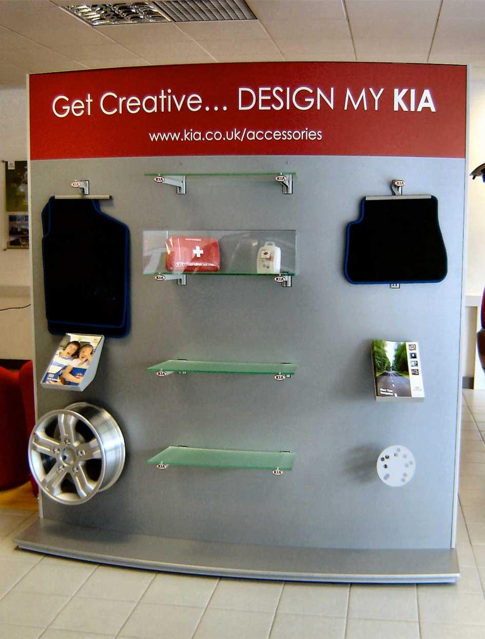 kia-accessories-creative-design.jpg