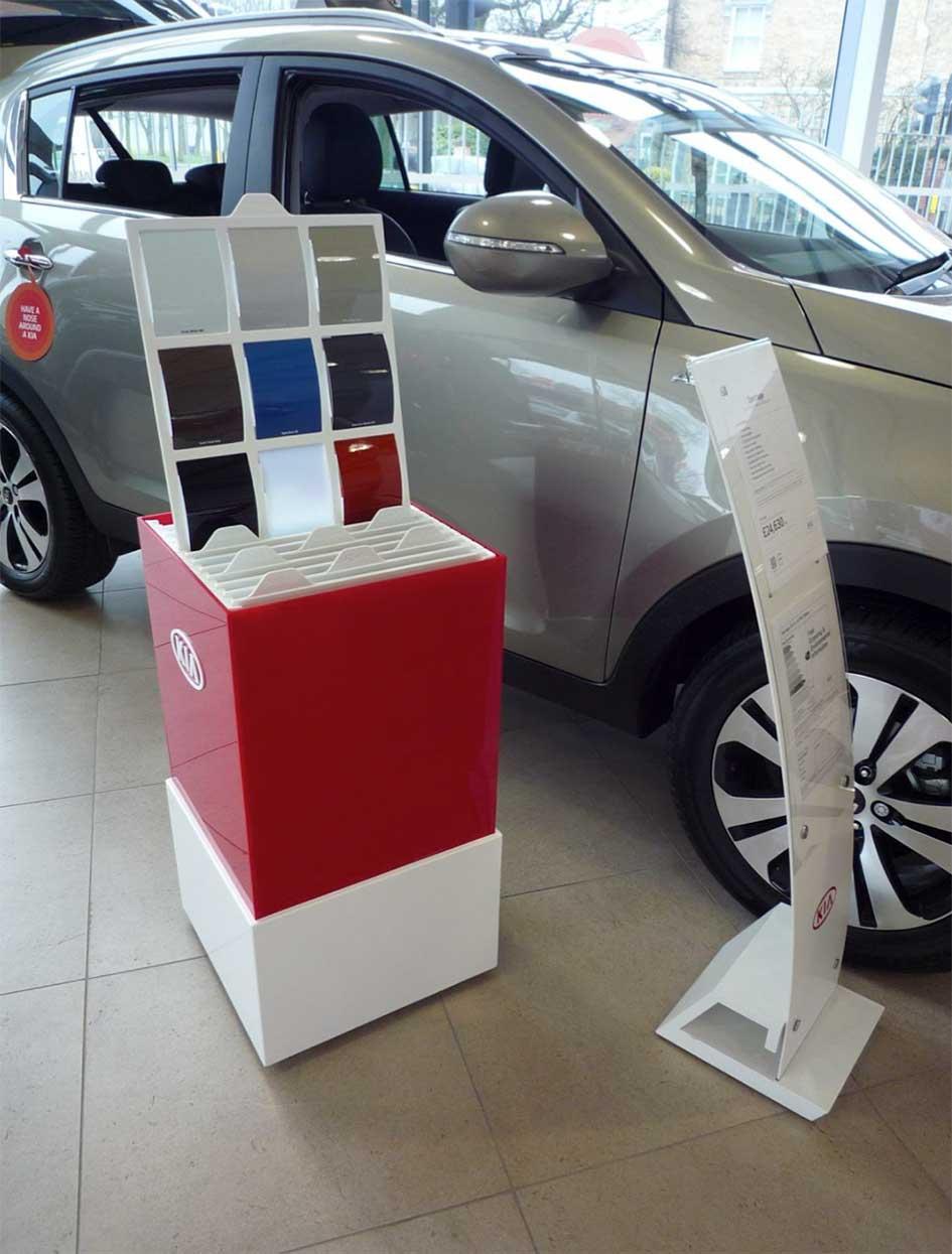 kia-showroom-paint-colours.jpg