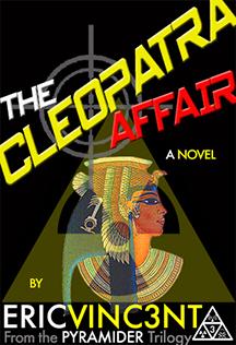 Cleopatra_Thumb_01S.jpg