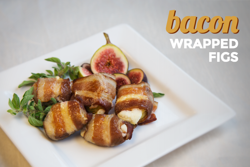 BaconWrappedFigs.png