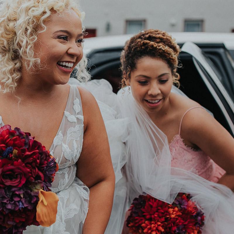 wedding-events.jpg
