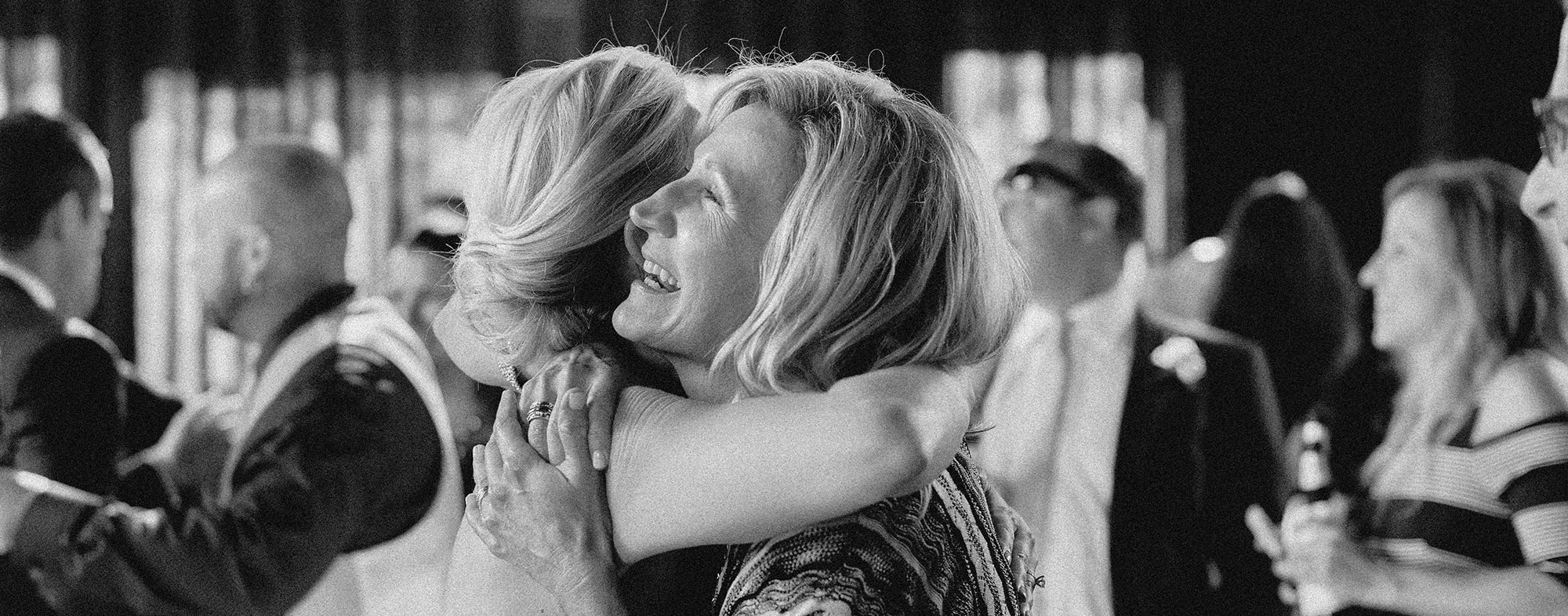 mother-daughter-hug.jpg