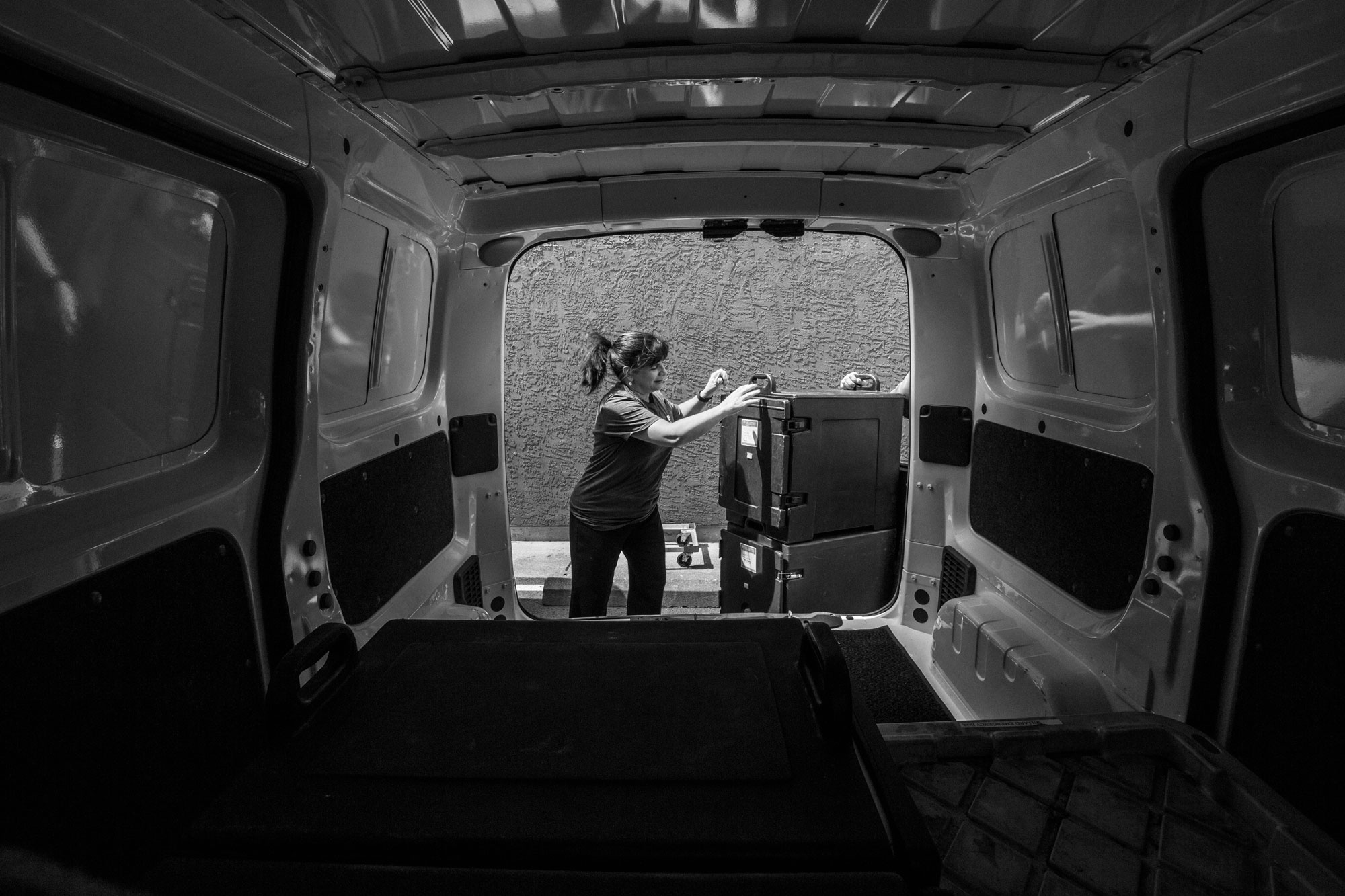 Team-TC-Loading-van-from-inside-bw.jpg