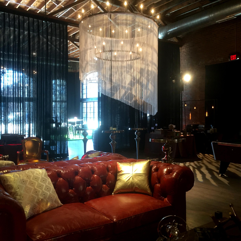 tc-speakeasy-decor-3.jpg
