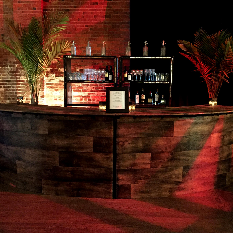 tc-speakeasy-decor.jpg