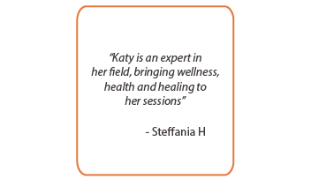 katy-copping-testimonial-3-done-01.png