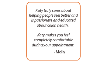 katy-copping-testimonial-1-done-01.png
