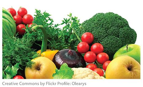veggies-colon-hydrotherapy