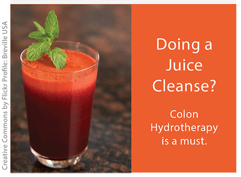 colon-hydrotherapy-importance-juice-cleanse