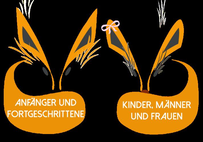 FrauMann.png