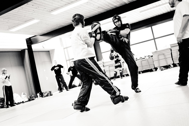 Kickboxing-Academy_Trainingslager_Juni+2015-083.jpg