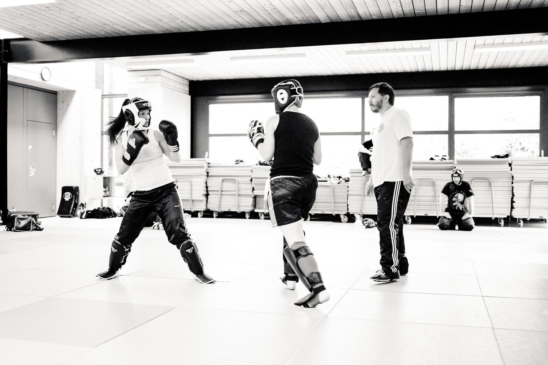 Kickboxing-Academy_Trainingslager_Juni+2015-091.jpg