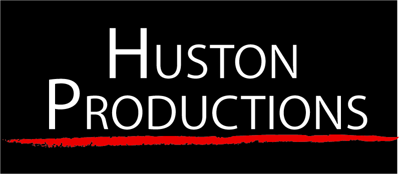 Huston Logo.jpeg