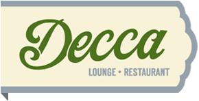 lo res Decca logo.jpg