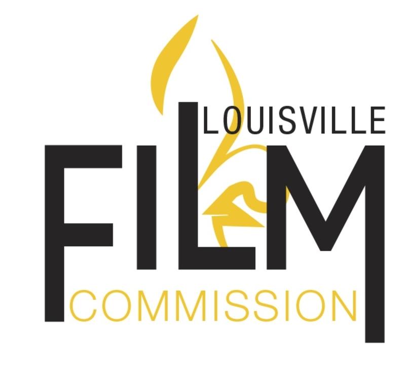 00074 LFC logo for white BG.jpg