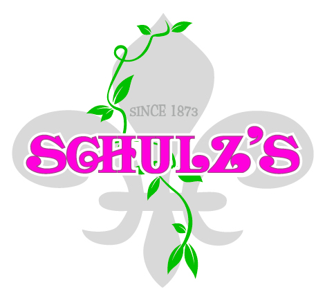 Schulz_final-logo_2015.jpg