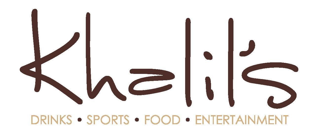 Khalil's Final Logo For White V4.jpg