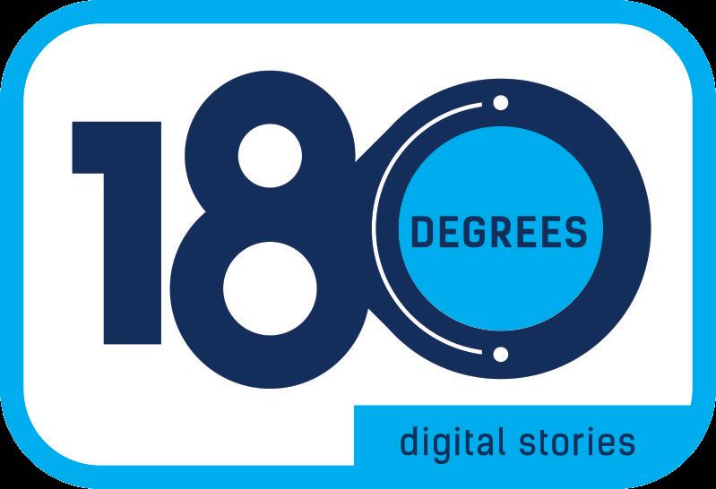 180 Logo New_EDIT.png