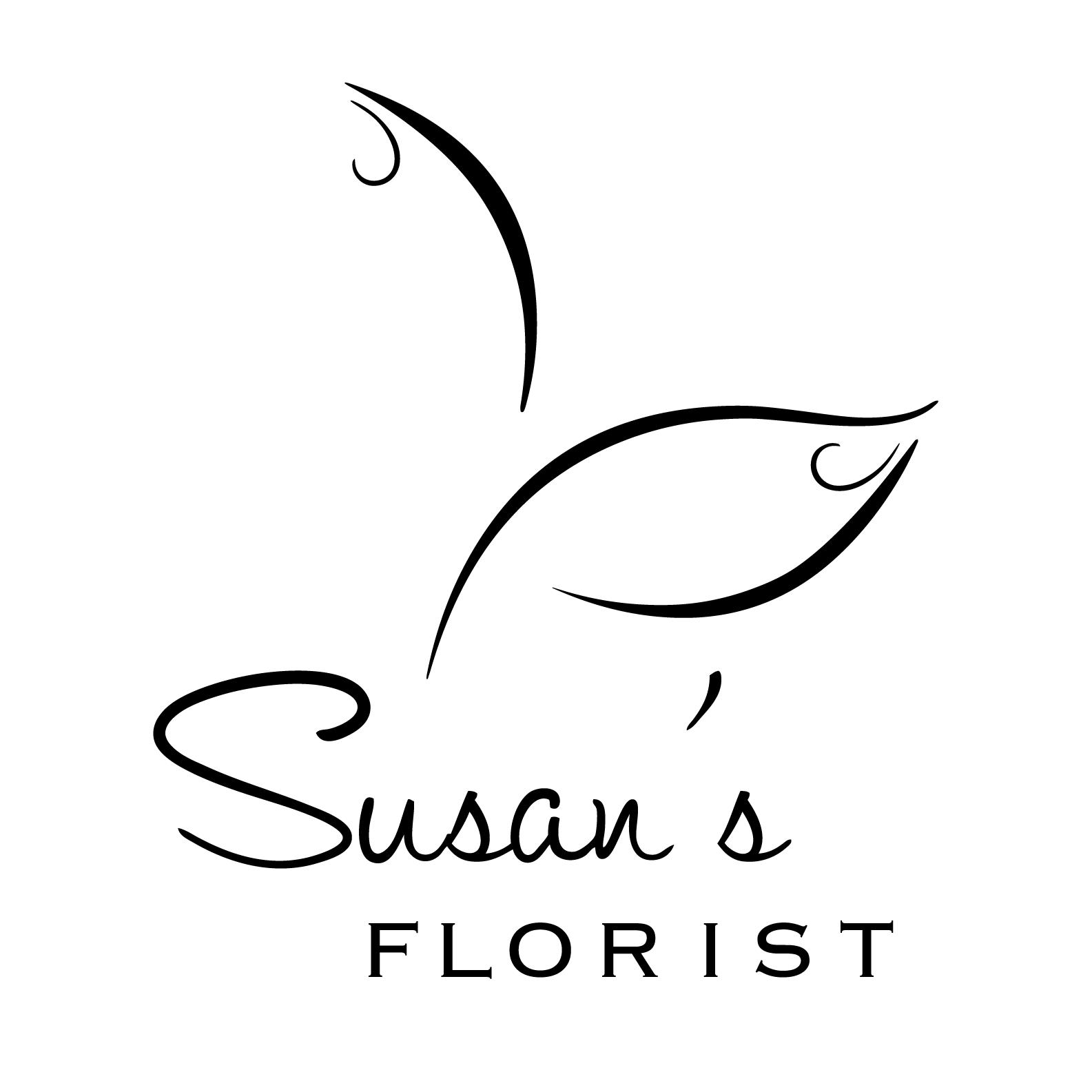 Susan's Florist NEW.png