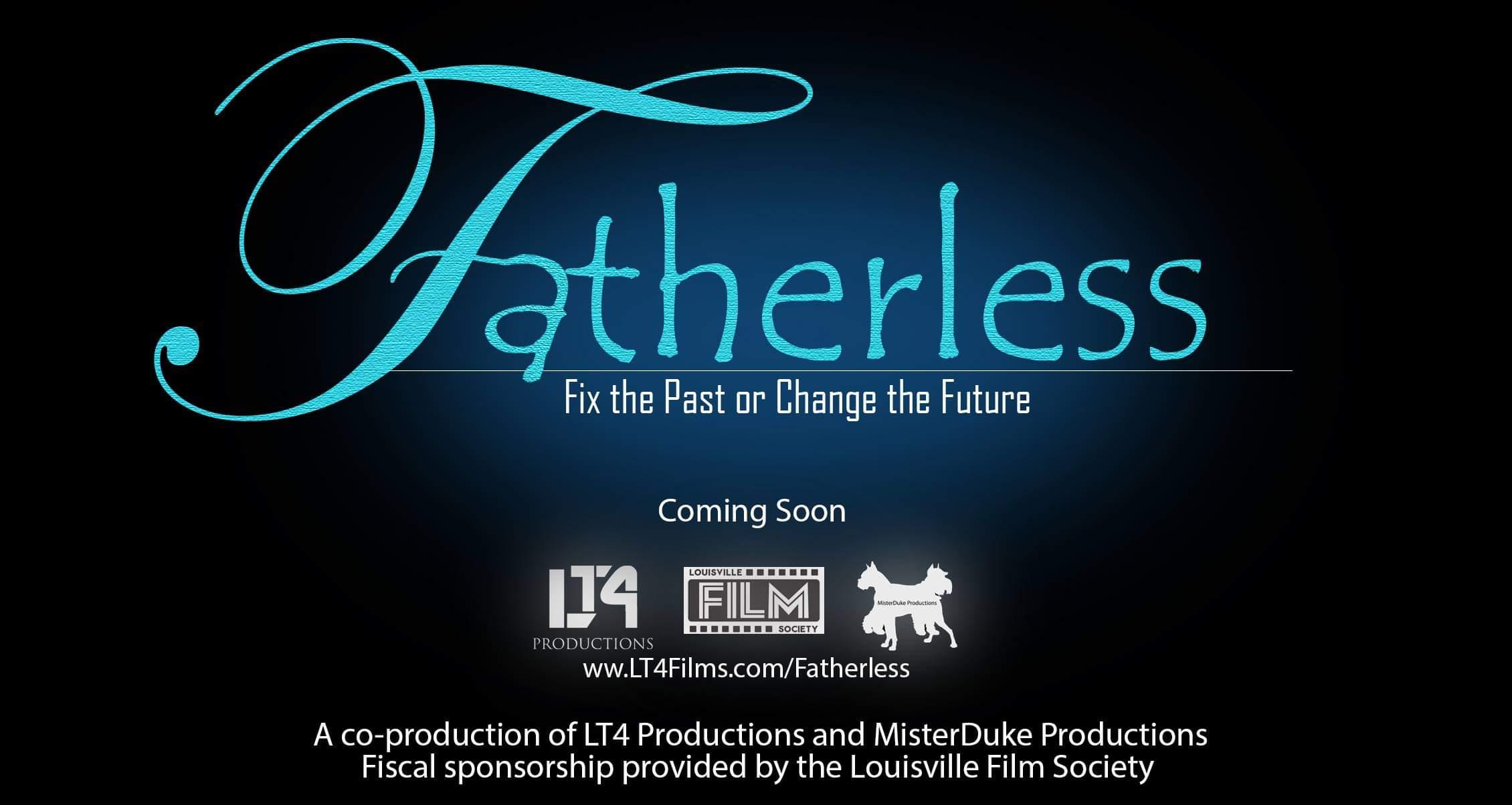Fatherless Image.jpeg