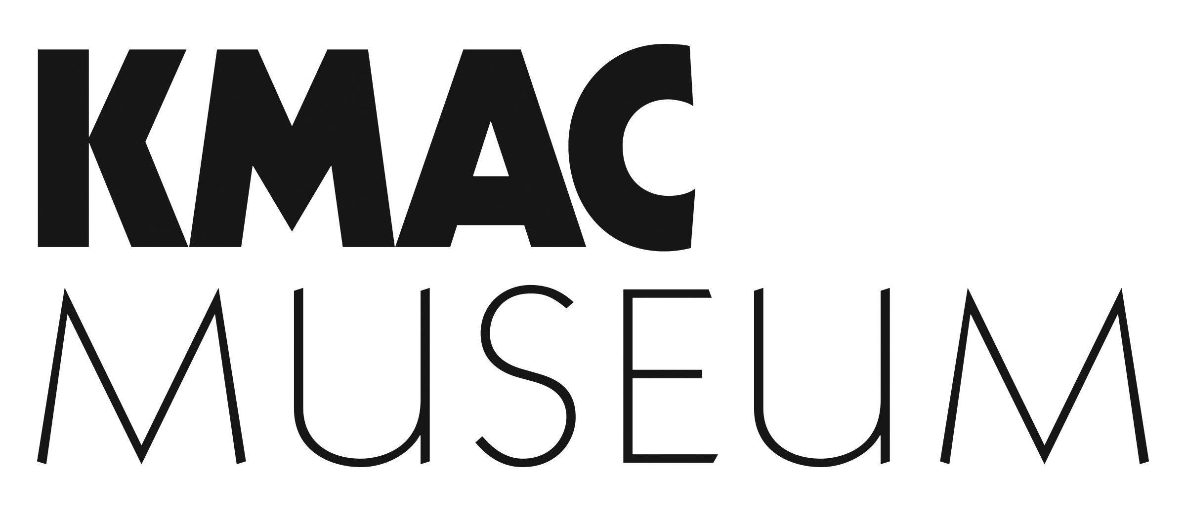 KMAC logo.jpg