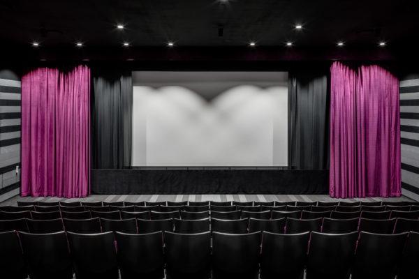 Speed+Theater.jpg