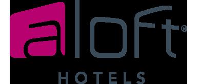 aloft logo.png