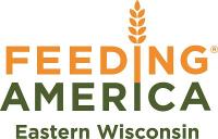 Feeding America Eastern Wisconsin x400.jpg