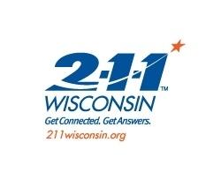 211 wisconsin logo-edit.jpg