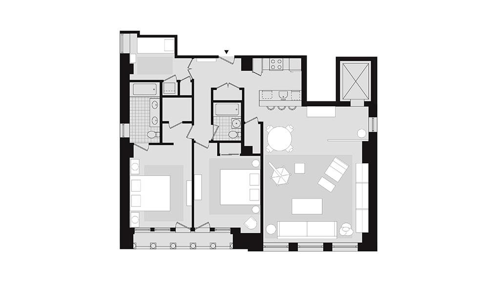 5 ave penthouse plan.jpg