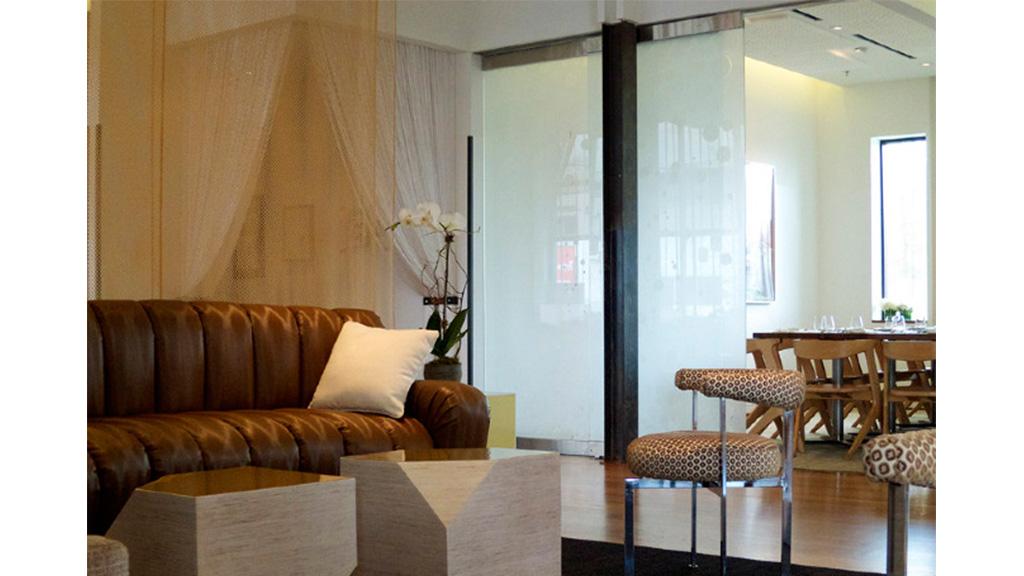 5 - Triniti Lounge.jpg