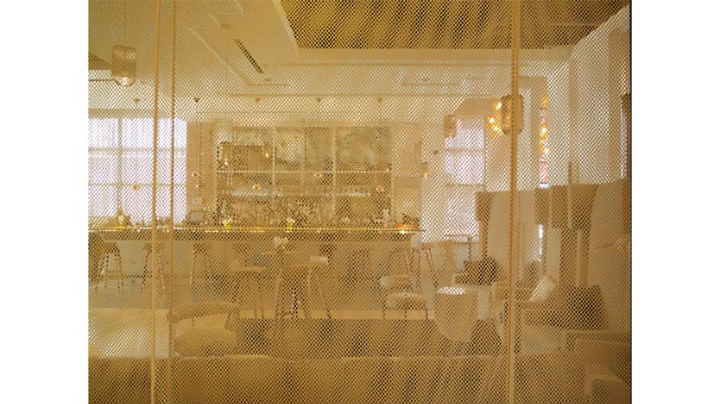 7 - Triniti Lounge.jpg