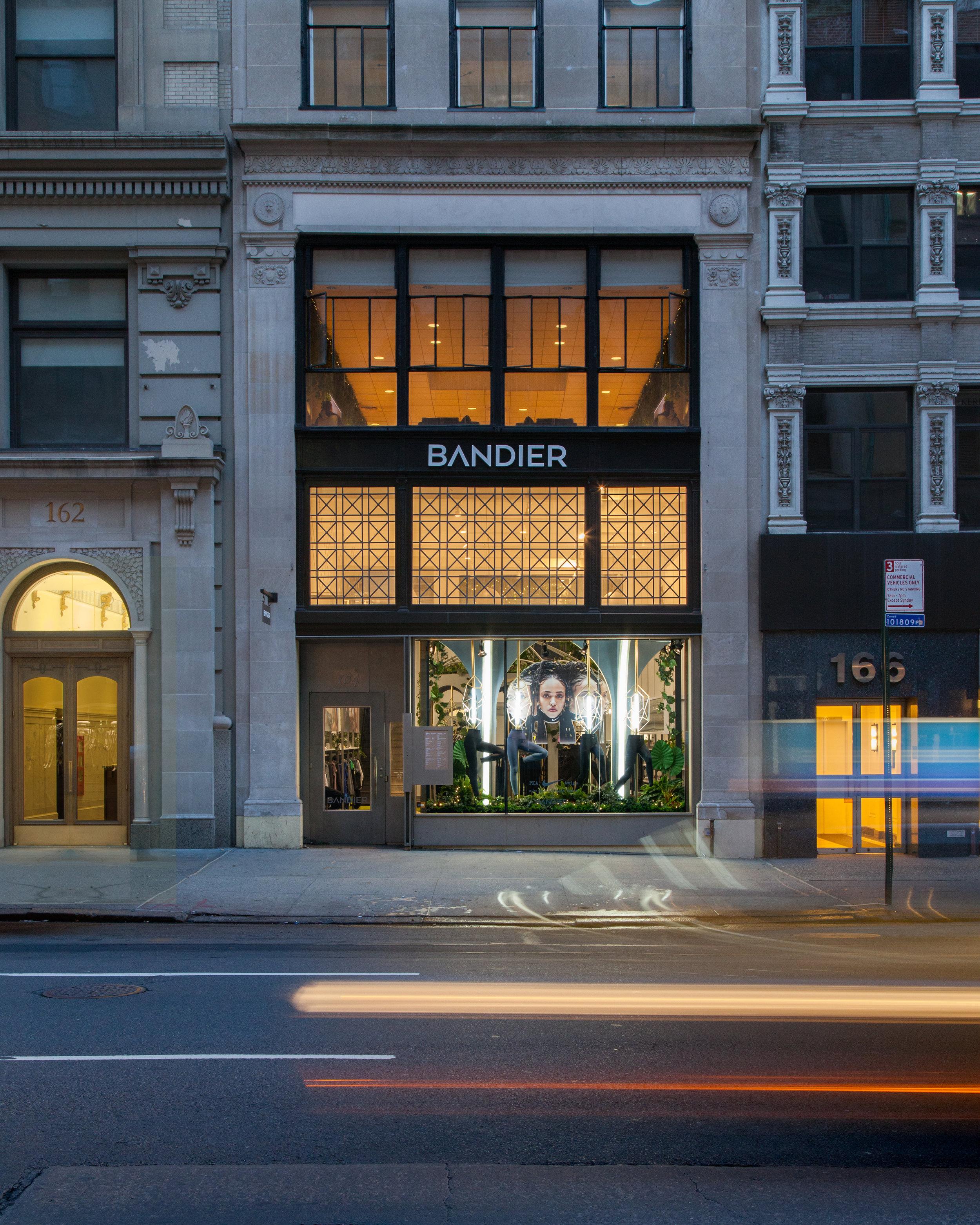 BANDIER-0084-HiRes.jpg