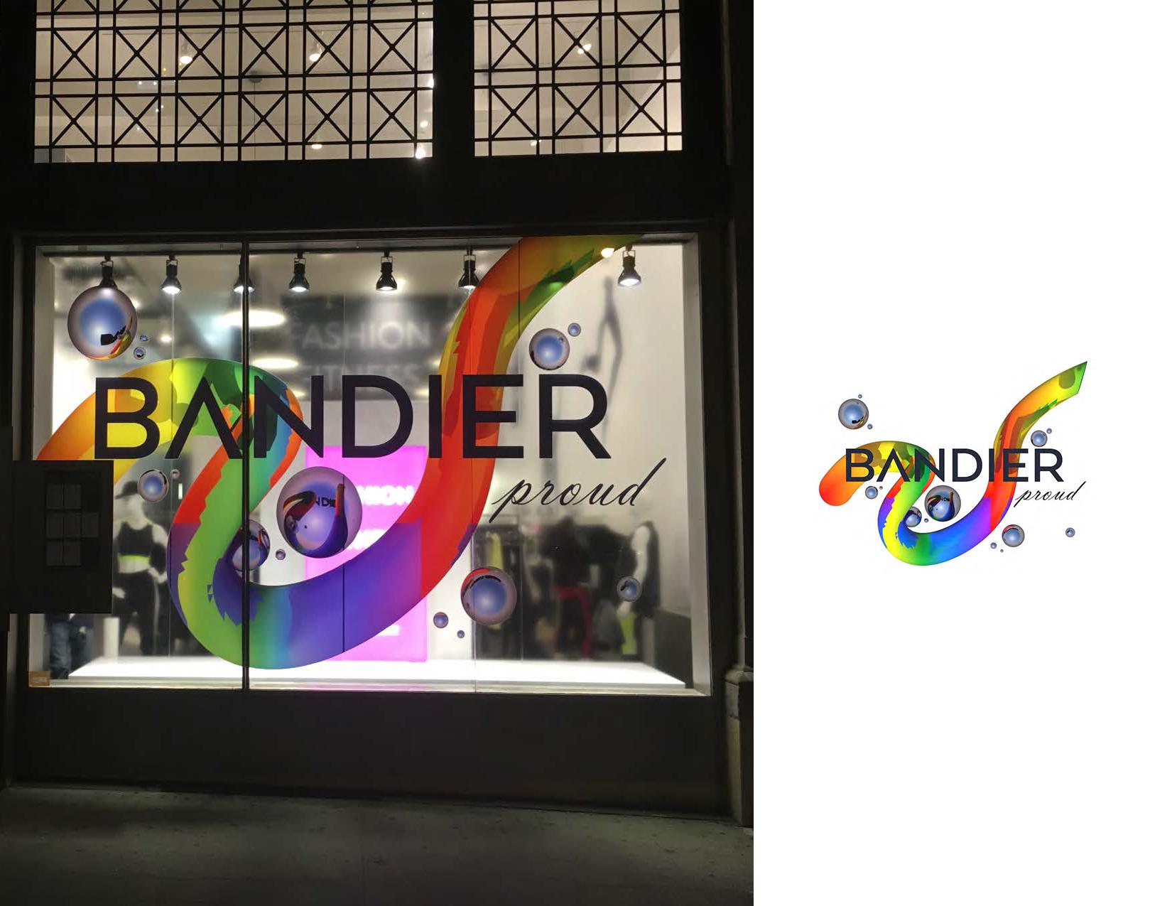 BANDIER PRIDE WINDOW.jpg