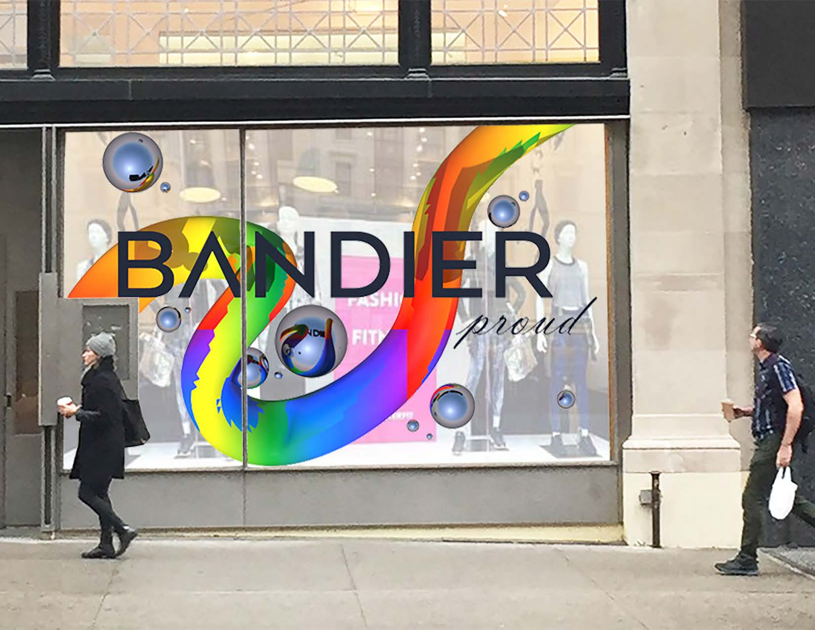 BANDIER_STOREFRONT DESIGN JUNE 2016_JANUARY 2017_sm_Page_05.jpg