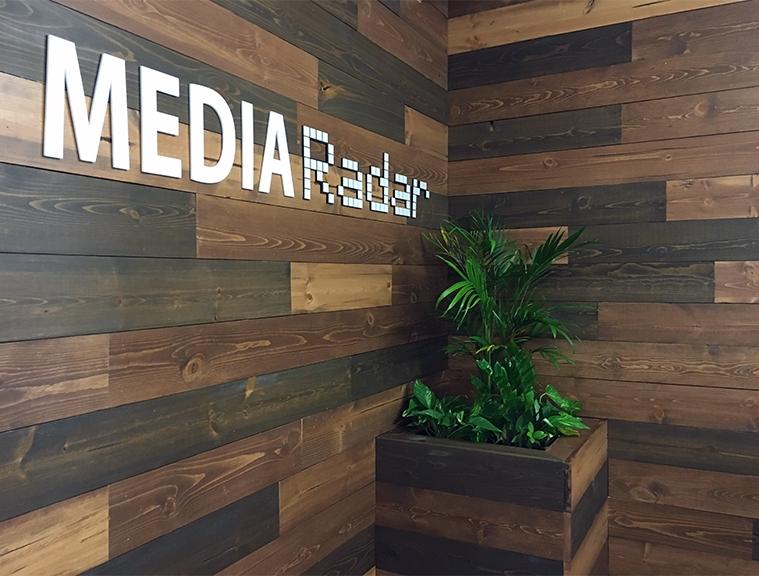 MEDIARADAR_01.jpg