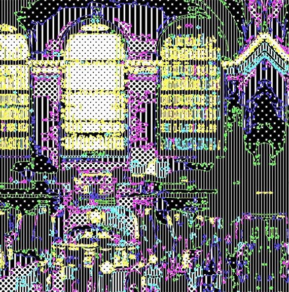MEDIARADAR_04.jpg