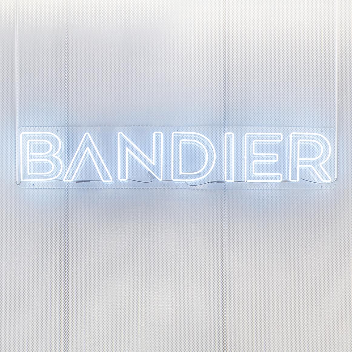 Bandier Flatiron