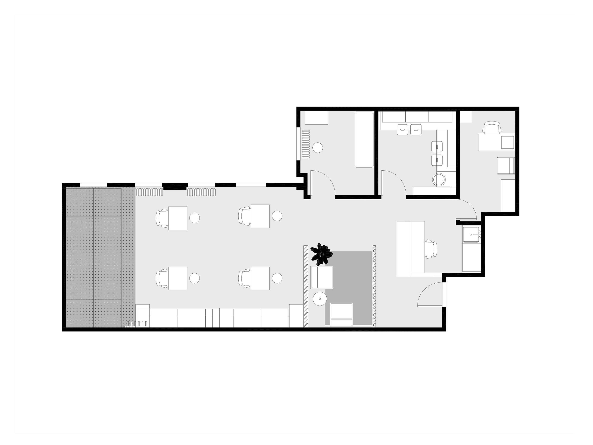 HANDTHERAPY_OFFICE REFRESH PLANS_070918.jpg