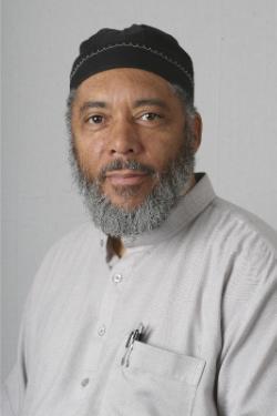 Sh. Khalil Abdul Khabir