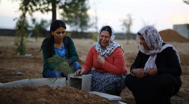 sad-muslim-women.jpg