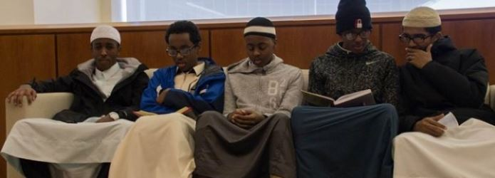 Young scholars swept recent Qur'an competition, their success is due to a deeply engrained tradition of Quranic study and proper due diligence.