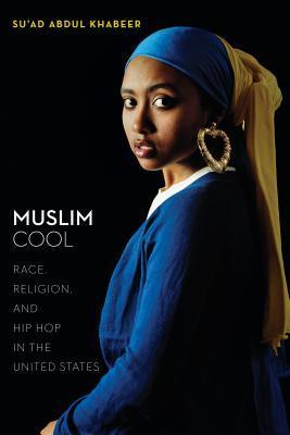 mUSLIM COOL.jpg